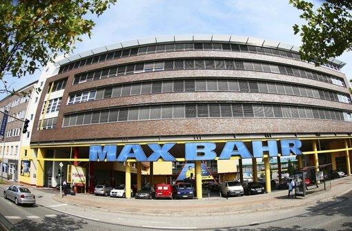 Bauhaus sichert 1300 Jobs an 24 Standorten