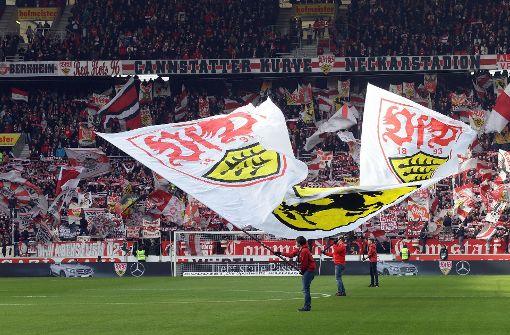 Die Roten begrüßen ihr 50.000 Mitglied