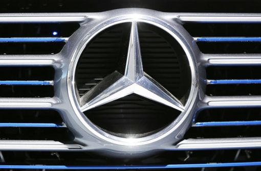 Hat Daimler illegale Abschalteinrichtungen genutzt?