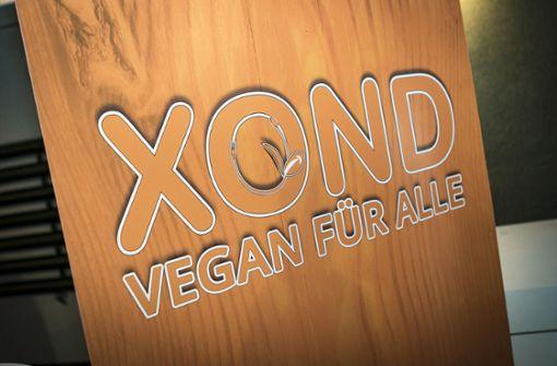 Nachhaltig und ohne tierische Produkte