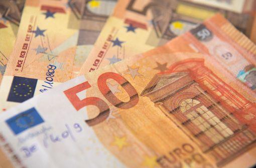 Polizei gelingt Schlag gegen Geldfälscher