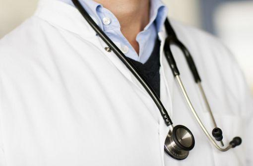 Keinen Termin beim Arzt bekommen - 22-Jähriger rastet aus