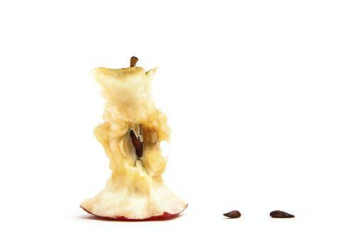 Teures neues iPhone: was ist der Apfel wirklich wert?