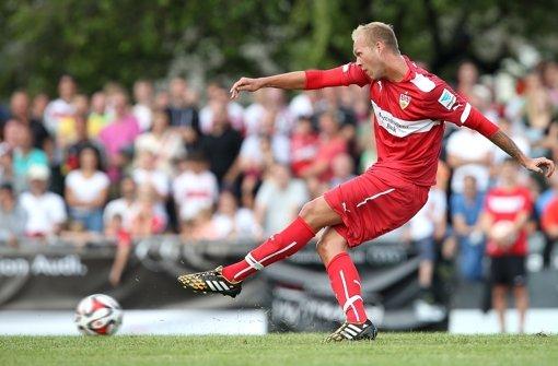 VfB II besiegt Fortuna Köln 3:1