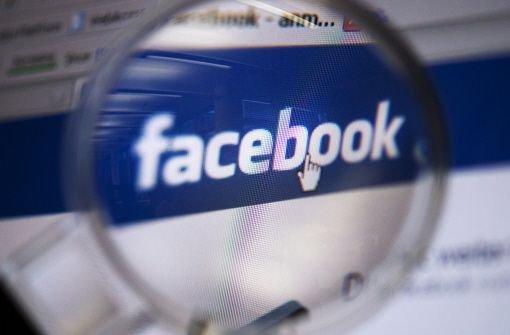 Facebook-Party: 130 von Polizei aufgespürt