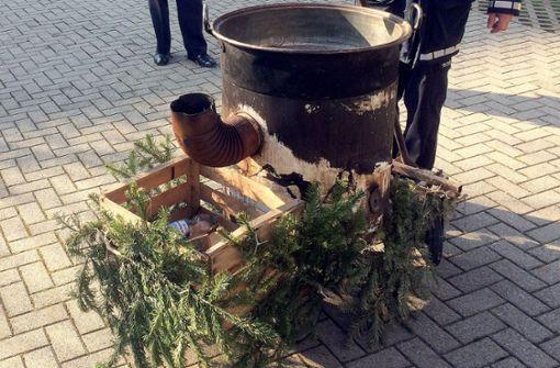 "Prozess nach ""Hexenkessel""-Unfall im Dezember"