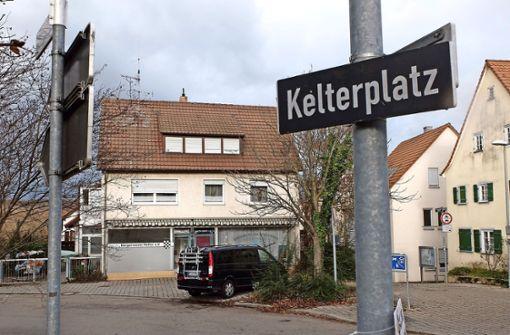 Bürgerverein gründet Treff