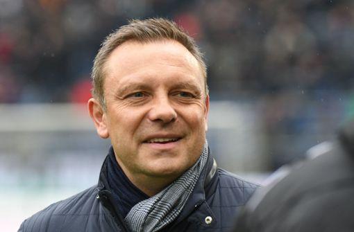 Hannover 96 beschwert sich bei DFB und DFL