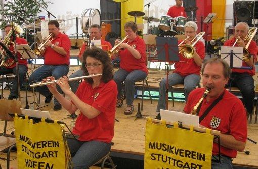 Eigene Musikschule ein Erfolgsgarant
