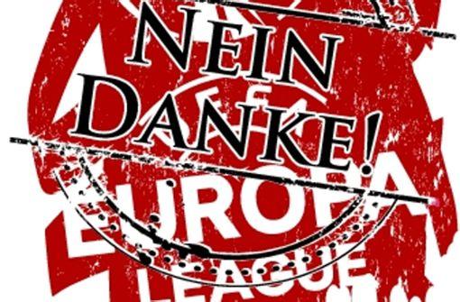 Europa League, das ungeliebte Kind