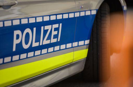 Alkoholisierter Raser verursacht Unfall mit fünf Verletzten – U-Haft