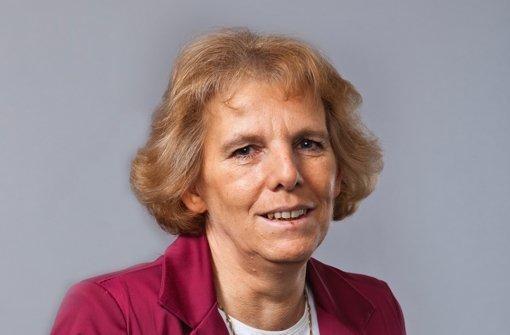SPD-Kandidatin stirbt unerwartet