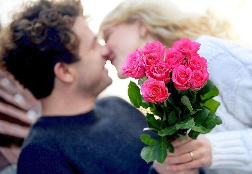 Alternativen für Verliebte: Tipps für den Valentinstag in ...