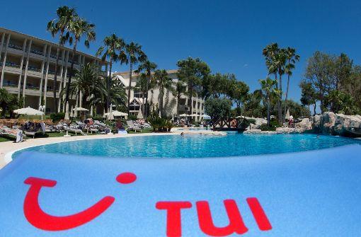 Tui übernimmt L'Tur komplett