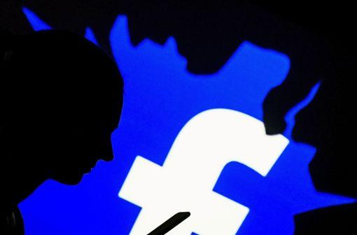Kräftemessen  Facebook kontra Datenschutz