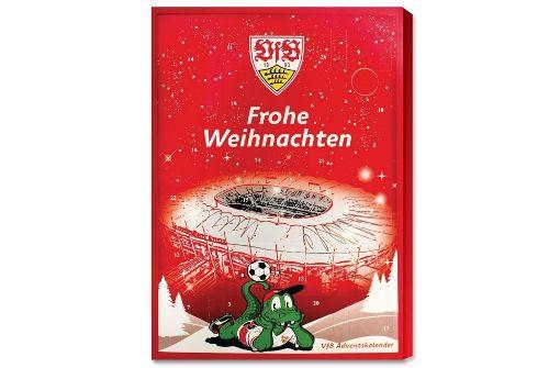Beim VfB Stuttgart naschen die Fans am günstigsten