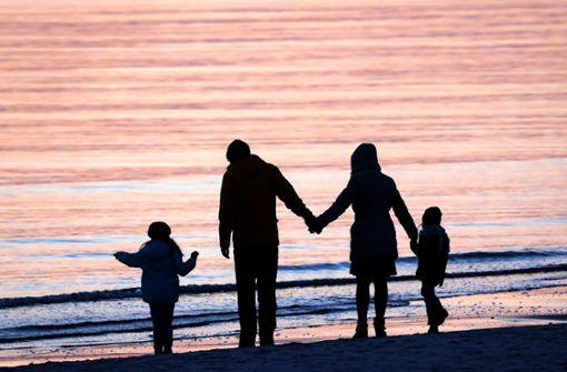 Schneller Berufseinstieg nach Geburt würde Rente enorm ansteigen lassen