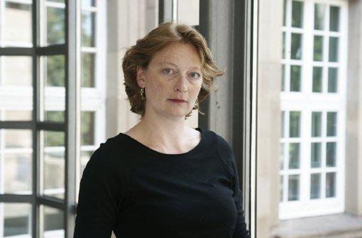 Eva Kleinitz wechselt zur Nationaloper in Straßburg
