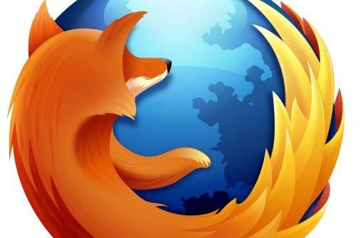 Firefox wechselt Standard-Suchmaschine