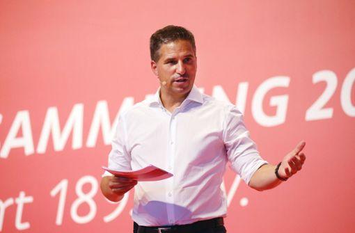 VfB Stuttgart macht Verlust in Höhe von 13,9 Millionen Euro