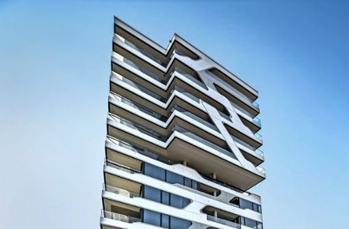 Hohe Zahlungsausfälle durch verzögerte Bauabnahme?