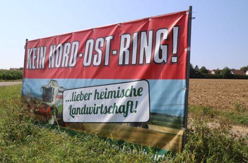Schmiden vertagt Entscheidung zum Aktionstag