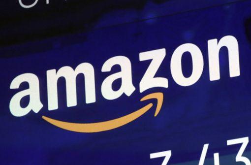 So überführt Amazon listige Paketdiebe
