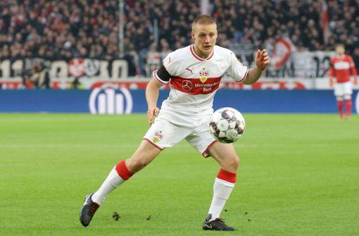 Ascacibars Aussetzer bricht dem VfB das Genick