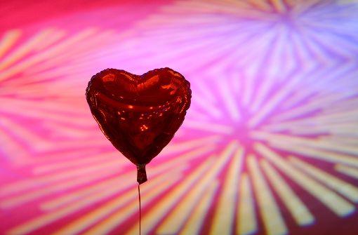 Ein Herz Für Singles U2013 Zehn Tipps Damit Der Valentinstag Erträglicher Wird.