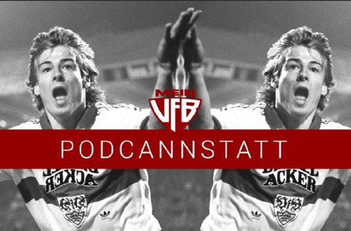 Klinsmann, Kempf und Katerstimmung