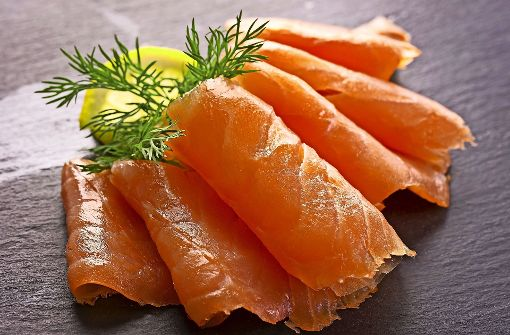Welchen Fisch darf man noch essen?