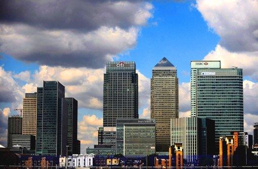 EU vollendet Bankenunion
