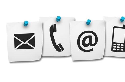 Bye-bye SMS – oder doch nicht?