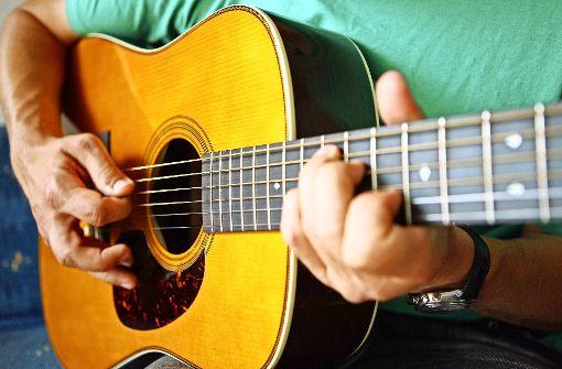 Im Artenschutz ist Musik drin