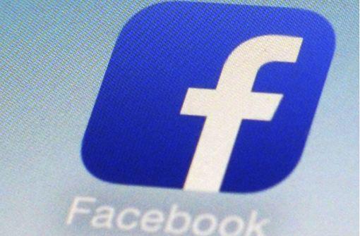 Hacker erhielten Zugriff auf 29 Millionen Nutzer-Daten
