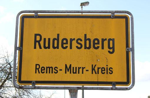 Schützenhilfe für Miedelsbacher Umfahrung