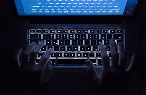 Prozess um Waffenhandel im dunklen Netz
