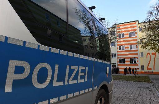 Ist Berlins Polizeinachwuchs faul und frech?