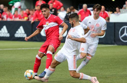 Darum ist Atlanta United der Gegenentwurf zur MLS