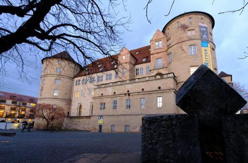 500 Prozent mehr Besucher in Stuttgart