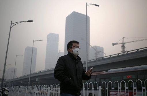Landesregierung will für umweltschonende Technologien werben