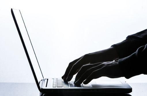 Polizei verdächtigt 25-Jährigen nach Hackerangriff auf Landesamt
