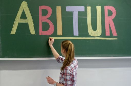 Land zahlt Stornokosten für geplatzte Klassenfahrten