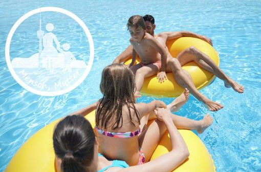 Urlaub im Familienhotel – zu viel des Guten