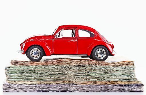 Lohnt sich für Autofahrer der Wechsel?