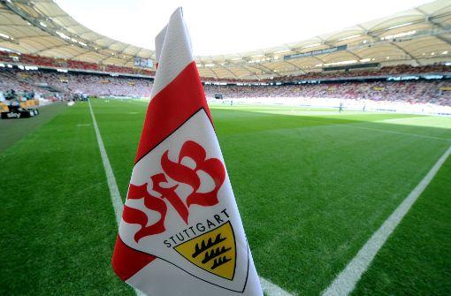 Finanzexperte rät VfB zur Ausgliederung in AG