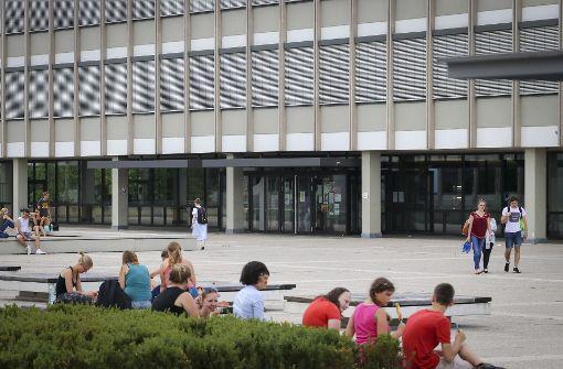 Pädagogische Hochschulen besonders attraktiv