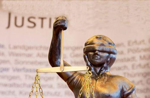 Leonberger Kneipen-Schläger muss ins Gefängnis