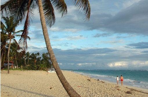 Tui setzt auf eigene Hotels in Asien