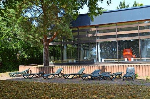 Schwimmbad sonnenberg wiedereröffnung
